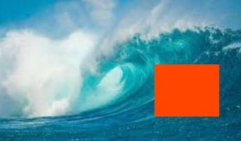 waveswithorange