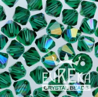 EmeraldBeads