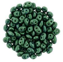 EmeraldDuos