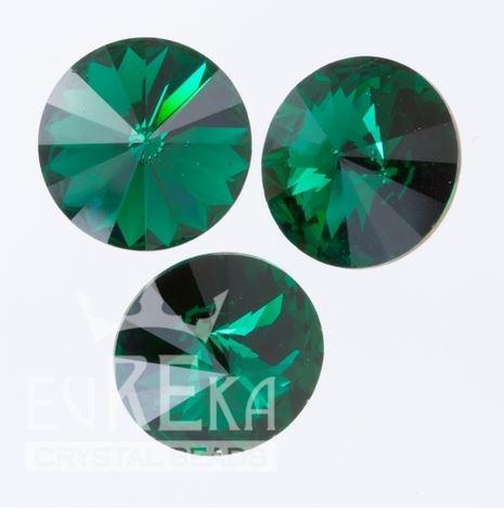 EmeraldRivolis