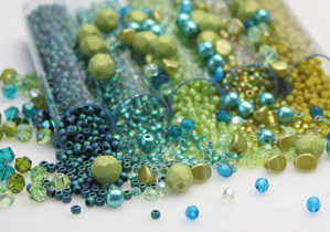 new-swarovski-coordinated-bead-czech-accent-mixes-blog-pic
